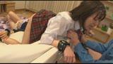 親子丼拘束 〜繋がれたまま互いにイキ潮を浴びせられる母と娘〜19