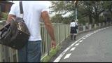 強振動ペニスねじ込み襲激 犯され声も出せない女子○生にトドメの追撃アクメ25