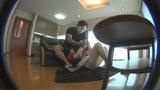 海外単身赴任の夫のために撮影したビデオレターで輪姦された巨乳妻10