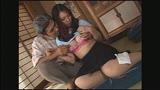 「母の薫り」−僕だけの膝枕−8