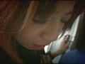 マニア淫撮  痴漢射精電車6