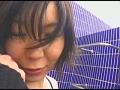 マニア淫撮 熟女尿道責め強制大失禁 7