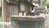 続・異常性交 還暦母と子 其の 参瀬川志穂 60歳25