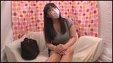 人妻ナンパ 顔出しNGのマスク美人はスッゲー巨乳で超スケベ!中出し発射!おかわりSEX!/