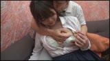 ガチナンパ! ド素人さん生おっぱい吸った揉んだでおま○こジュッジュワァ〜! 関東〜東海編/