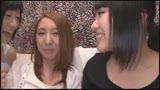 女監督ハルナの素人レズナンパ 98 友達同士で下ネタしりとりHゲーム!初レズ激イキ体験!/