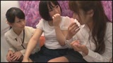 女監督ハルナの素人レズナンパ107 同じ会社の女の子同士!照れながらも大興奮!初レズ絶頂体験!/