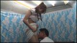 ガチナンパ! 優しいラブ感で悩める男子のHサポートしてくれる素人女子の新鮮エロSEX!8