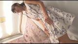 女監督ハルナの素人レズナンパ118 友達同士のおっぱいのGスポットスペンス乳腺マッサで初覚醒!スイッチ入って大槻ひびきちゃんと3Pレズでマジ卍!/