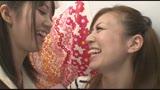 女監督ハルナの素人レズナンパ 絶頂潮吹き女同士スプラッシュ祭り 素人女子31人SP!30