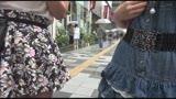 女監督ハルナの素人レズナンパ 絶頂潮吹き女同士スプラッシュ祭り 素人女子31人SP!37