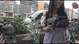 VR新宿ナンパ 5名の素人女性たち 駅周辺でVR体験ナンパを実施!VRゴーグルをした素人娘は完全無防備状態でパンチラ・ブラチラ見放題!そのまま雪崩れ込みSEXできちゃった映像をAVで出しちゃった!12