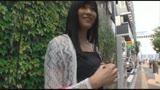 VR新宿ナンパ 5名の素人女性たち 駅周辺でVR体験ナンパを実施!VRゴーグルをした素人娘は完全無防備状態でパンチラ・ブラチラ見放題!そのまま雪崩れ込みSEXできちゃった映像をAVで出しちゃった!16