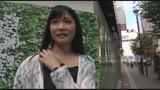 VR新宿ナンパ 5名の素人女性たち 駅周辺でVR体験ナンパを実施!VRゴーグルをした素人娘は完全無防備状態でパンチラ・ブラチラ見放題!そのまま雪崩れ込みSEXできちゃった映像をAVで出しちゃった!17