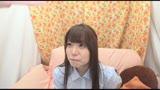 VR新宿ナンパ 5名の素人女性たち 駅周辺でVR体験ナンパを実施!VRゴーグルをした素人娘は完全無防備状態でパンチラ・ブラチラ見放題!そのまま雪崩れ込みSEXできちゃった映像をAVで出しちゃった!1