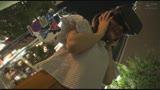 VR新宿ナンパ 5名の素人女性たち 駅周辺でVR体験ナンパを実施!VRゴーグルをした素人娘は完全無防備状態でパンチラ・ブラチラ見放題!そのまま雪崩れ込みSEXできちゃった映像をAVで出しちゃった!31