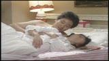 ザ・ドキュメント 「出産」8