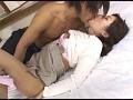 近〇相姦 初めて息子と・・・ 坂木美春40歳12