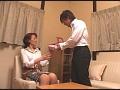 母さんはオナニー好き 竹内久美子44歳13