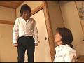 母さんはオナニー好き 竹内久美子44歳15