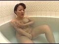 母さんはオナニー好き 竹内久美子44歳7
