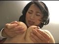 真・奥さん乳揉みですよ! !北原夏美40歳3