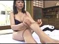 近〇相姦 初めて息子と・・・竹田千恵37歳10