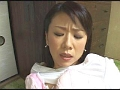 近〇相姦 初めて息子と・・・竹田千恵37歳8
