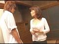 近〇相姦 初めて息子と・・・神野美緒45歳9