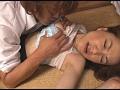 近〇相姦 初めて息子と・・・神野美緒45歳10