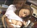 近〇相姦 初めて息子と・・・神野美緒45歳4