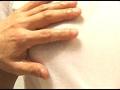 勤労熟女 掃除屋が意外と・・・笹岡美里40歳12