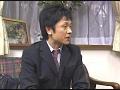 近〇相姦  初めて息子と・・・関口恵都子54歳5