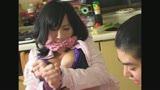巨乳美熟母と禁断の中出し関係10
