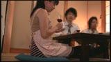 夫婦 BEST 特別厳選寝取られ記録映像集 堅物の妻が他人の肉棒に悶える3時間24