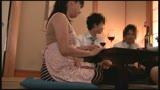 夫婦 BEST 特別厳選寝取られ記録映像集 堅物の妻が他人の肉棒に悶える3時間25