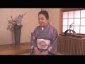 古希熟女 黒崎礼子72歳0