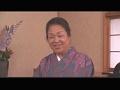 古希熟女 黒崎礼子72歳1