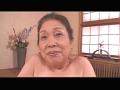 古希熟女 黒崎礼子72歳3