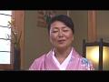 新・還暦熟女 松岡貴美子60歳0