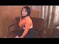 新・還暦熟女 松岡貴美子60歳11