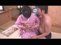 新・還暦熟女 松岡貴美子60歳2