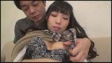 私、キスだ〜いすき 栄川乃亜23