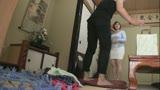 実家のおばを寝盗るべさ 三重の100cm豊乳叔母 小原たか子 50歳0