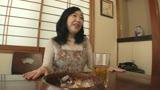 豊橋から上京した嫁の母が…七十路義母 城美香 70歳8
