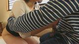 嫁の母とAV鑑賞をするべさ…藤崎美冬(46)31