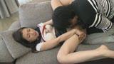 鹿児島から上京した嫁の母が…西浦紀香 47歳11