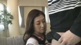 鹿児島から上京した嫁の母が…西浦紀香 47歳12