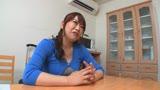 名古屋から上京した嫁の母が…富永麻衣子 40歳1
