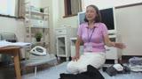 地方の働くレディ 家事代行サービスのきれいなおばさん 熊谷美人 宮本紗央里 42歳7
